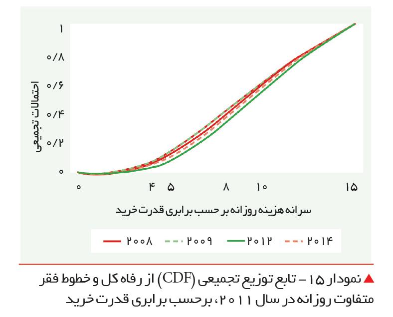 index:20|width:220|height:177|align:left