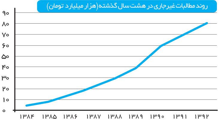index:2|width:300|height:166|align:left