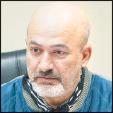 تجارت فردا-محمد درویش