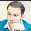 تجارت- فردا- محمد حسینی