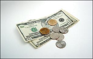 تجارت- فردا- دلار