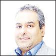 تجارت- فردا- محمد فطانت