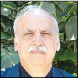 تجارت فردا- حسین عبدهتبریزی