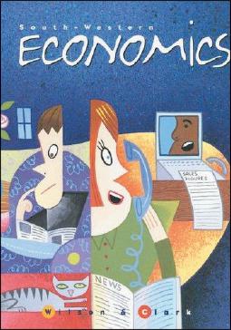 تجارت- فردا- کتاب