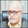 تجارت- فردا- احمد عزیزی