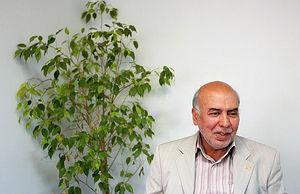 چرا رنو به ایران آمد؟