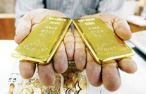 ابهام بزرگ در ذخایر طلا