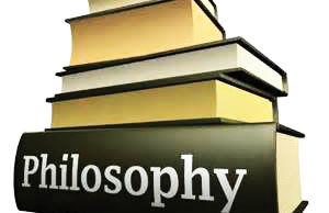 فلسفه: میانجی ایستگاههای علم و ایمان