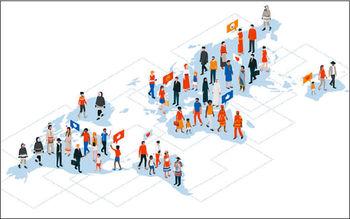 شهروندی و رشد
