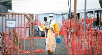 اوراق قرضه بیماریهای واگیردار