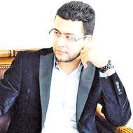 سیدمحمدرضا فرحی