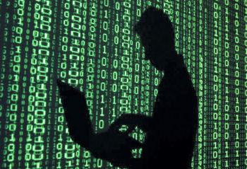 داروینیسم دیجیتال
