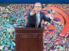 هنرمندان ایرانی و فروشهای میلیون دلاری