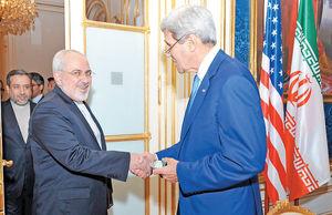 پنج دلیل برای تمدید مذاکرات هستهای
