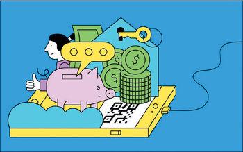 انقلاب بانکی