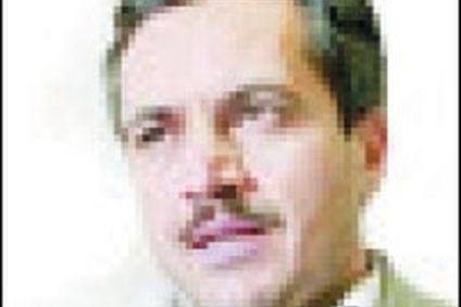 معضلات کاهنده تقاضا برای سهام عدالت