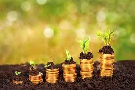 سرمایه گذاری هوشمندانه و پر سود در قسطی کلاب