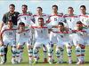 تغییر نام تورنمنت موسوم به جام خلیج