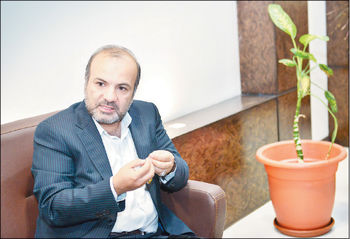 تقریب سیاستهای اصلاحی به عرصه اجرا