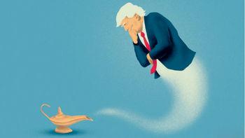 سیاست خارجی آمریکا