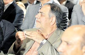 هدیه احمدینژاد به روحانی