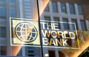 World Bank loans to be resumed