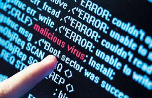 گوگل و آشکارسازی حفرههای امنیتی شرکتها