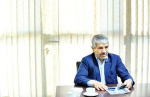 بابک زنجانی را بانک مرکزی به ما معرفی کرد