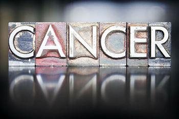 دورنمای سرطان در جهان