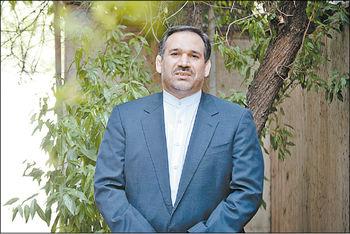 عوارض دولت کاهل