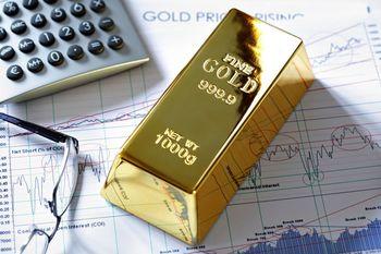 برای سرمایه گذاری طلا بخریم یا سکه؟