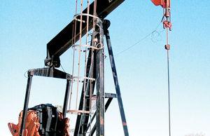عدم اطمینان در بازار نفت