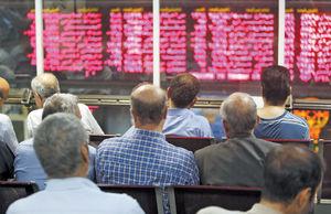 بانک مرکزی؛ از لغو تحریم تا جنجال کارتخوان