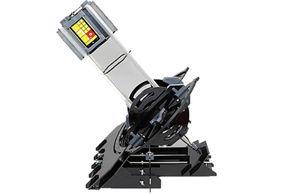 با تلفن همراه خود تلسکوپ را کنترل کنید