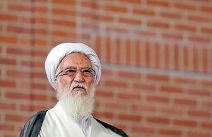 احمدینژاد مانع وحدت اصولگرایان