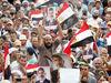 برکناری محمد مرسی
