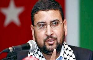 توهم امنیت اسرائیل بدون امنیت فلسطین