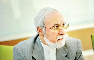 همه اموال ایران آزاد نمیشود
