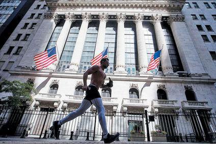 نمایش بانکداری در سه پرده