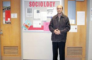 «کارتنخوابها» قربانی ساختار اجتماعیاند