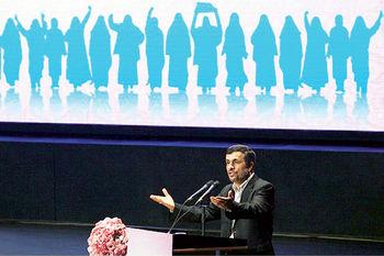 رویارویی دادستان با  نماینده منتقد