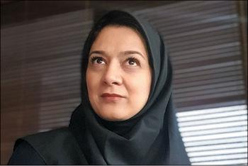 دولت راهبری کند نه مداخله
