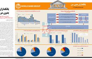 بانکداران بدون مرز