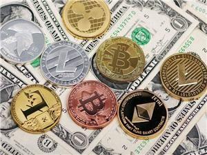 چگونه بهترین پلتفرم معاملات رمزارز را انتخاب کنیم؟