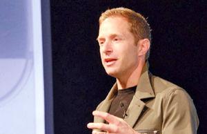 طراح ارشد سابق HTC به Fitbit میپیوندد