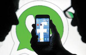 حضور پلیس در شبکههای اجتماعی