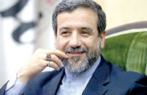 شایعه نامرغوبی کالاهای ایرانی جنجال رقباست