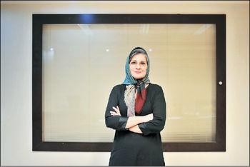 نقش زنان را در توسعه اقتصادی باور کنیم