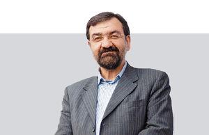 سخنان سردار دیروز و سیاستمدار امروز
