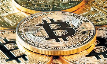 نقش رمزارزها در نظام مالی جهان